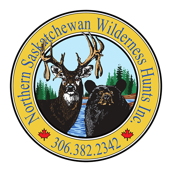 Northern Saskatchewan Wilderness Hunts