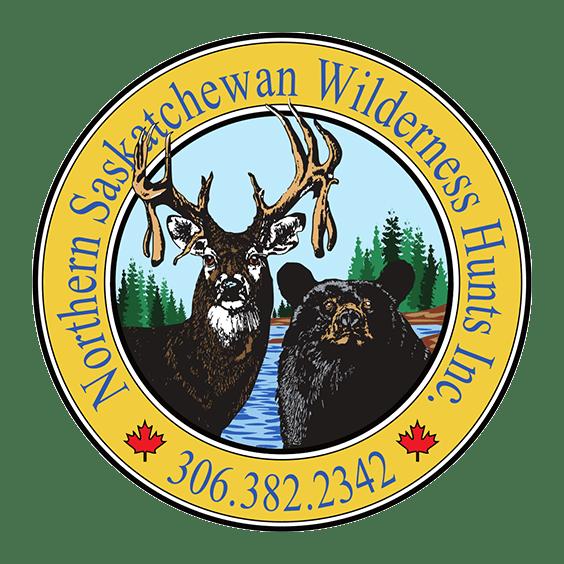 Northern Saskatchewan Wilderness Hunts